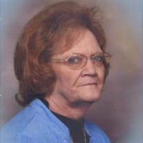 Catherine Spires