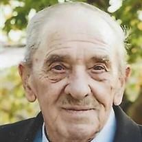 Glenn L. Bowles