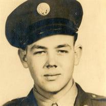 Harold  Richard Eskew Sr.