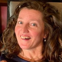 Kandace Annette McFarland