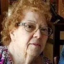 Carol A. Bruzzi