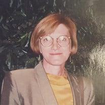 Halina Alfreda Ziemska