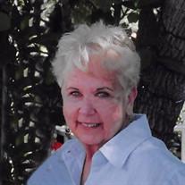 Rosemarie E. Koppang
