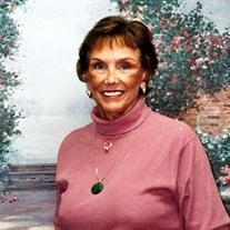 Maryn M. Moore