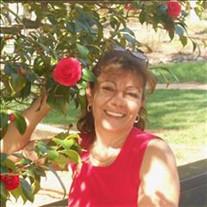Myrta Rosa Rivera