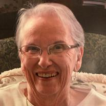 Janet L.  Swander