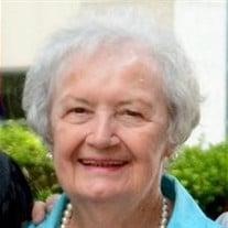 Sarah Margaret Dolce