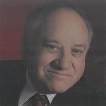 Charles David Lee