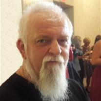 Andrzej J.  Mietus