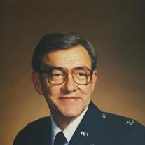 Matt L. Crooks Jr.