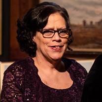 Ruth E. Robillard