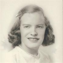 Sarah E. Griffith