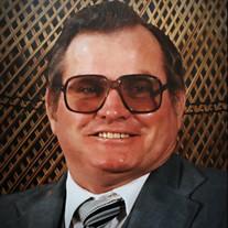 Vernon Lamar Fields, of Memphis