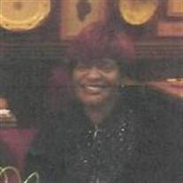 MS. DEBORAH  LYNN LONG