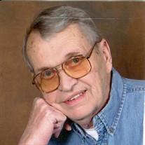 Frank D  Ashby