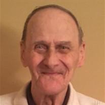 Robert Joseph Zaengle