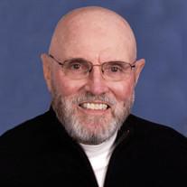 Donald B. Lord