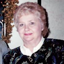 Nancy C. Rocconi