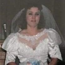 Rhonda Sue Kiler