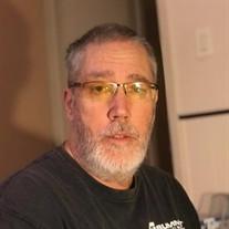 Kurt David Osterhoff