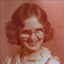 Deborah Lynn Maynard