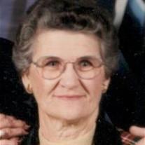 Bobbie  Nelson  Haynes