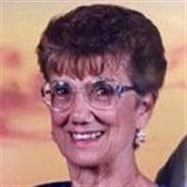 Helen T. Starke