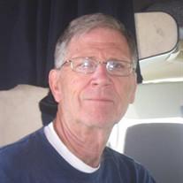 Tom Heiser