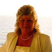 Mrs. Denise Ann Bly