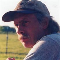Douglas Duane Soberalski