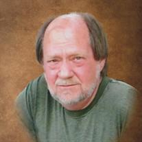 Jerry Lee Malone