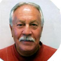 Jack L. Newkirk