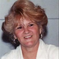 Linda  Rich Dennis Estrada
