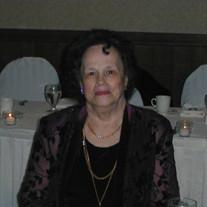 Laura E. Silver