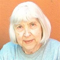 Joanne Garver