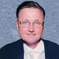 Thomas C. Haas