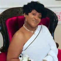 Mrs. Remona Smith