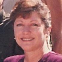 Roberta  Morrissey