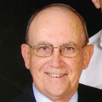 Craig Nelson Turnbow
