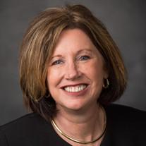 Jennifer Paustenbaugh