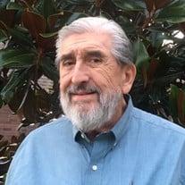 Jose  Salvador Hernandez