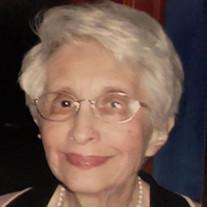 Barbara Eiger