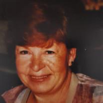 Diane Key Watkins