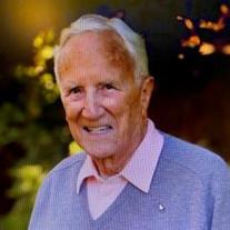 M. Kirk Sperry Jr.
