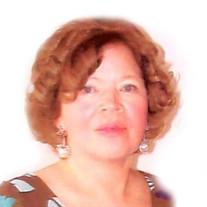 AMELIA  SANCHEZ-ESPINOZA