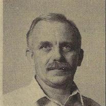 Anthony J. Manella