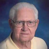 "William H. ""Jack"" Kibler, Jr."
