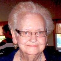 Cecile M. Pelletier