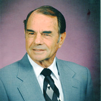 James W. Stephens