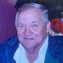 Charles J. Sands